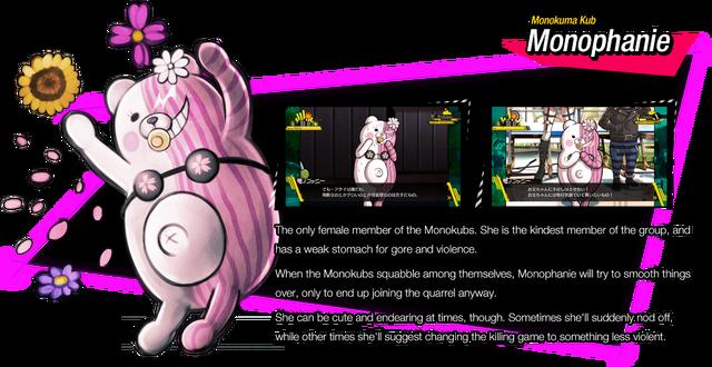 File:Monofunny Monophanie Danganronpa V3 Official English Website Profile.png