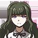 Sato Despair VA ID