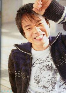 File:Kazuya Nakai.jpg