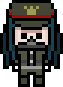 Korekiyo Shinguji Bonus Mode Pixel Icon (1)