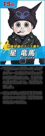 File:MyNavi - Ryoma Hoshi.png