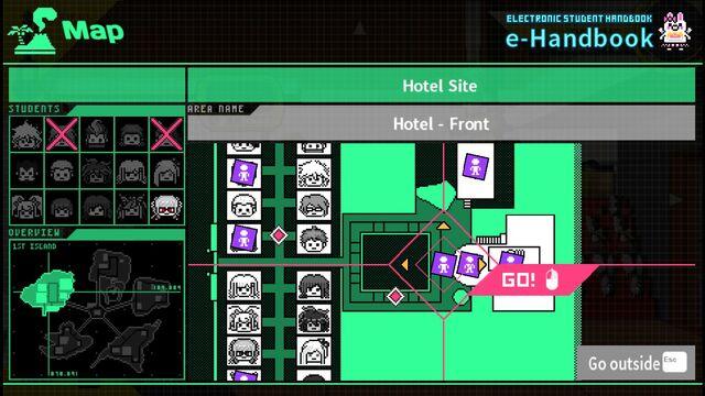 File:Danganronpa 2 FTE Locations 2.3 Peko Hotel - Front.jpg