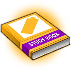 File:Skill Book 5.png