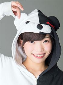 File:Monokuma Backup member 012.png