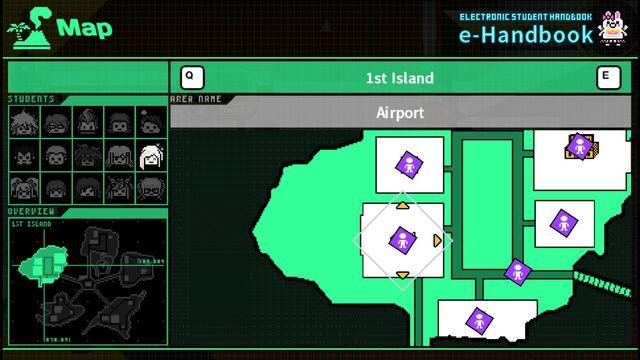 File:Danganronpa 2 FTE Locations 1.1 Sonia Airport.jpg