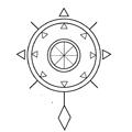 File:Chihiro Fujisaki's School Symbol 02.png