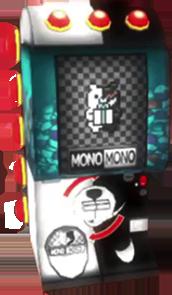 File:Danganronpa Another Episode MonoMono Machine.png