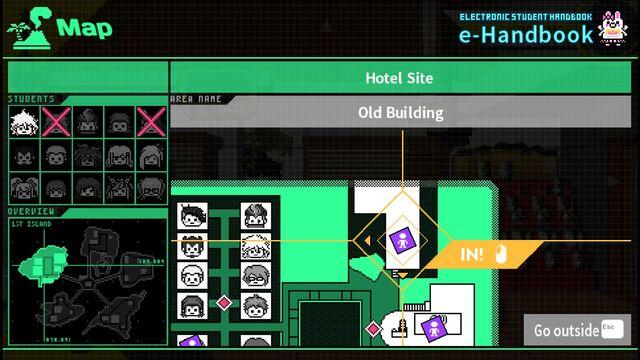File:Danganronpa 2 FTE Locations 2.5 Nagito Old Building.jpg