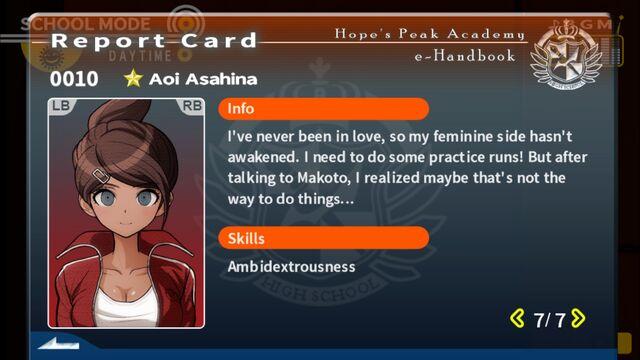 File:Aoi Asahina Report Card Page 7.jpg