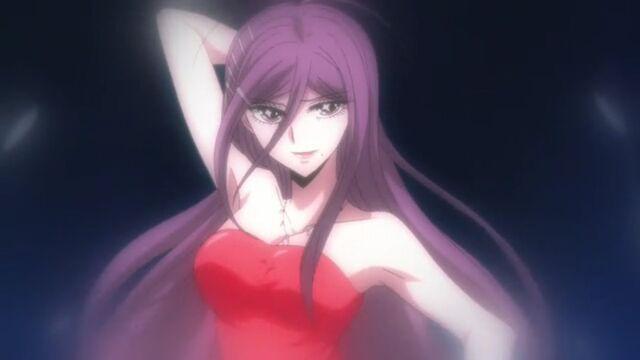 File:Fukawa's fantasy.jpg