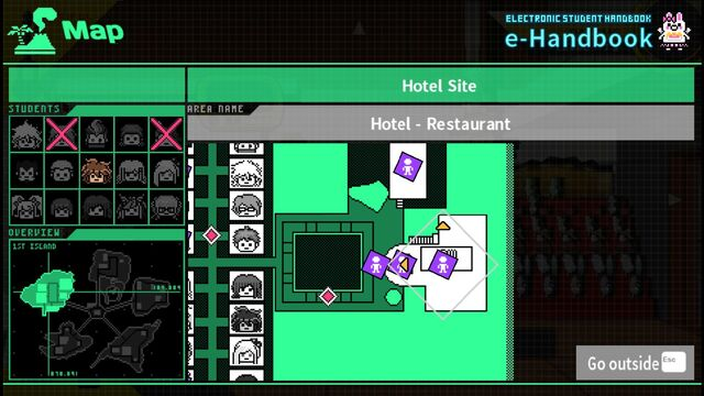 File:Danganronpa 2 FTE Locations 2.3 Akane Hotel - Restaurant.jpg