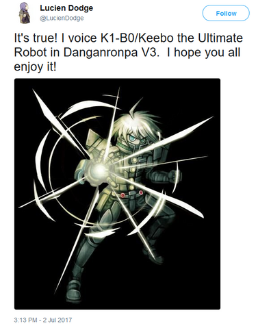 File:Danganronpa V3 Lucien Dodge K1 B0 VA Tweet.png