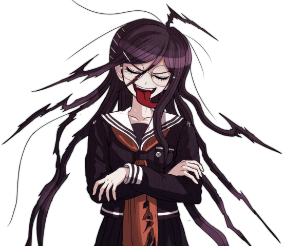 File:DRAE Genocide Jack Genocider Syo Halfbody Sprite 08.png