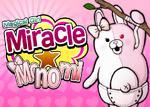 Magical Girl Miracle ★ Monomi