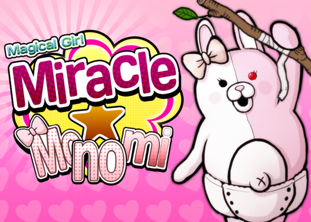 File:Magical Girl Miracle ★ Monomi.PNG