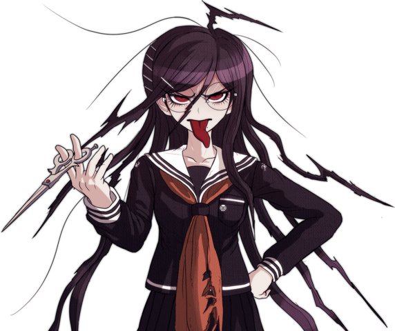 File:DRAE Genocide Jack Genocider Syo Halfbody Sprite 03.png