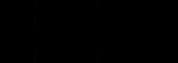 Future Foundation symbol