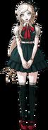 Sonia Nevermind Fullbody Sprite (6)