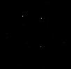 Maizono chest logo