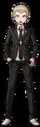 Fuyuhiko Kuzuryuu Fullbody Sprite (18)