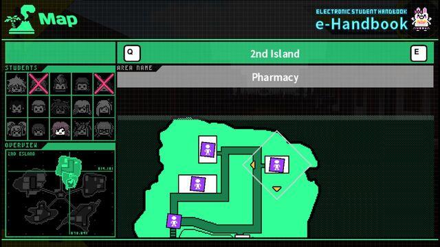 File:Danganronpa 2 FTE Locations 2.1 Mikan Pharmacy.jpg