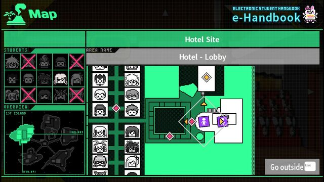 File:Danganronpa 2 FTE Locations 3.1 Chiaki Hotel - Lobby.jpg