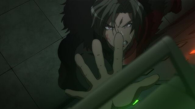 File:Sakakura's last battle.jpg