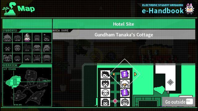 File:Danganronpa 2 FTE Locations 1.3 Gundham Cottage.jpg