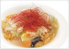 File:Dr1 cafe collab food (7).png