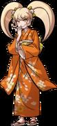 Hiyoko Saionji Fullbody Sprite (21)
