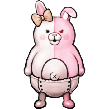 Usami | Danganronpa Wiki | FANDOM powered by Wikia