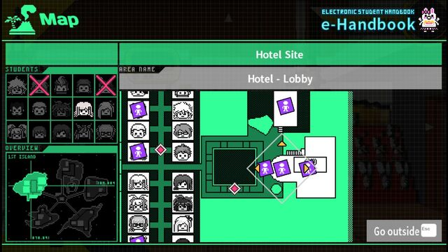 File:Danganronpa 2 FTE Locations 2.3 Chiaki Hotel - Lobby.jpg