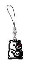 File:FuRyu Minna no Kuji Dot Rubber Mascots DR3 Monokuma.png