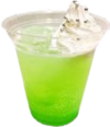Chara-Cre x Danganronpa V3 Collab Drink (1)