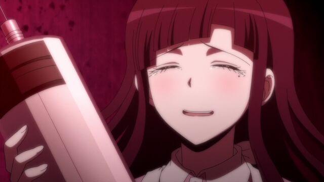 File:Tsumiki has been forgiven.JPG