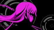 Dangaronpa - The Animation - Kyoko Kirigiri Image