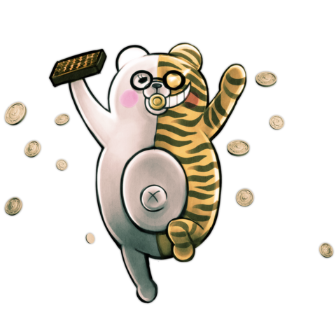 File:Monosuke Illustration.png