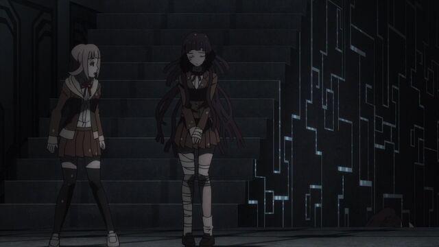 File:Nanami betrayed by Tsumiki.JPG