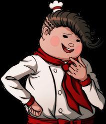 Teruteru Hanamura Halfbody Sprite (12)
