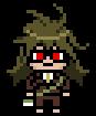 File:Gonta Gokuhara Bonus Mode Pixel Icon (1).png