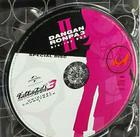 DANGANRONPA3 Blu-ray BOX II SPECIAL DISC