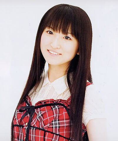 File:Saki Fujita.jpg