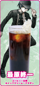 DRV3 cafe collaboration drinks 2 (8)