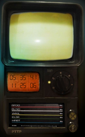 File:PTTP.png