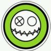 Fun ghoul logo