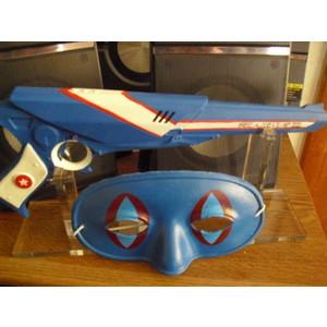 File:Jet star gadgets.jpg