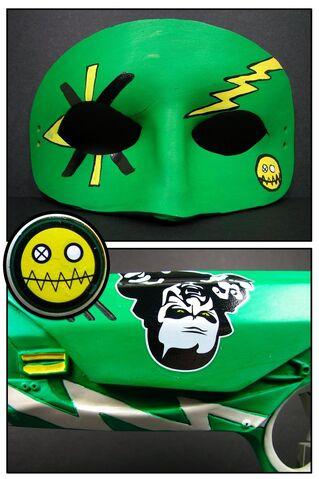 File:Leather fun ghoul mask by maskedzone-d3c9dbb.jpg