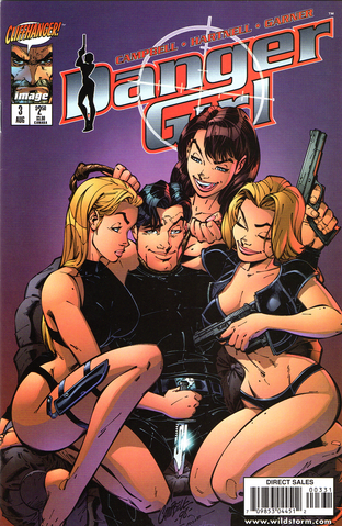 File:Issue3cover.png