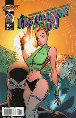 Issue5cover