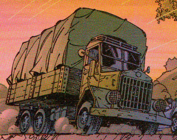File:Cargotruck.png